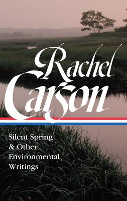 a brief review of rachel carsons book silent spring Buy a cheap copy of rachel carsons silent spring (the book by alex macgillivray rachel carson's silent spring brief and concisely written.