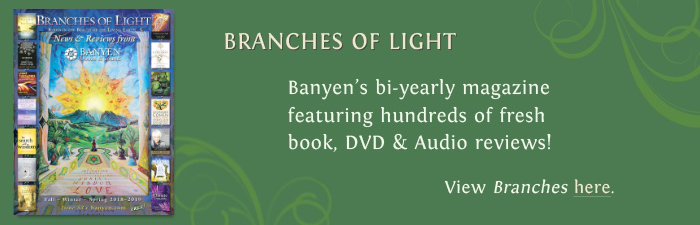 Banyen Books & Sound | Banyen Books & Sound
