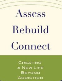 repeat after me a workbook for adult children overcoming dysfunctional family systems