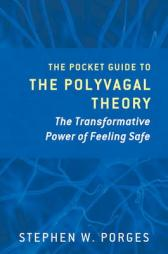 pocket guide to the polyvagal theory