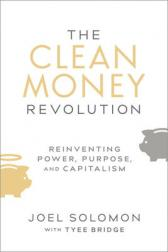 clean money revolution