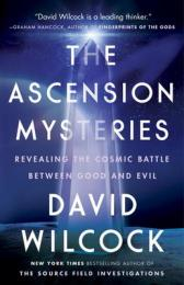 ascension mysteries
