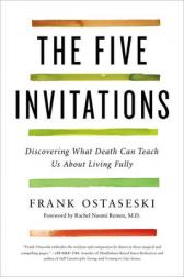 five invitations