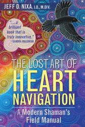 lost art of heart navigation