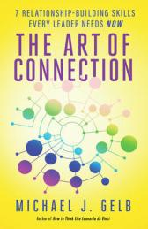 art of connection