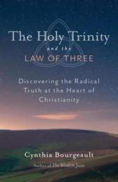 holy trinity and the law of three
