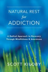 natural rest for addiction