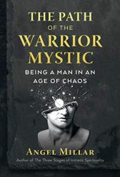 path of the warrior-mystic