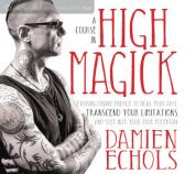 course in high magick