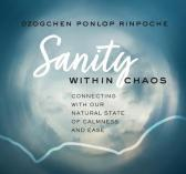 sanity within chaos