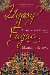 gypsy fugue