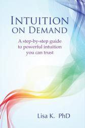 intuition on demand