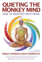quieting the monkey mind