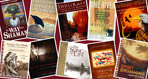Featured Sales & Offerings | Banyen Books & Sound